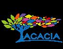 Informaci�n sobre el proyecto ACACIA