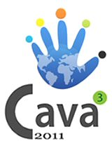 Cava 2011, informacin sobre el congreso.